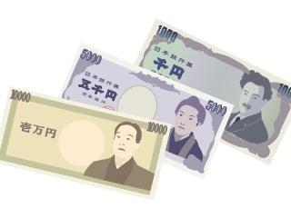 人気価格帯(1〜2万円)の温泉宿ランキング