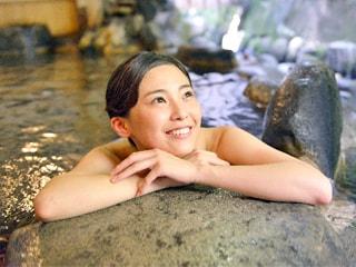 一人旅プランのある人気温泉旅館・ホテル